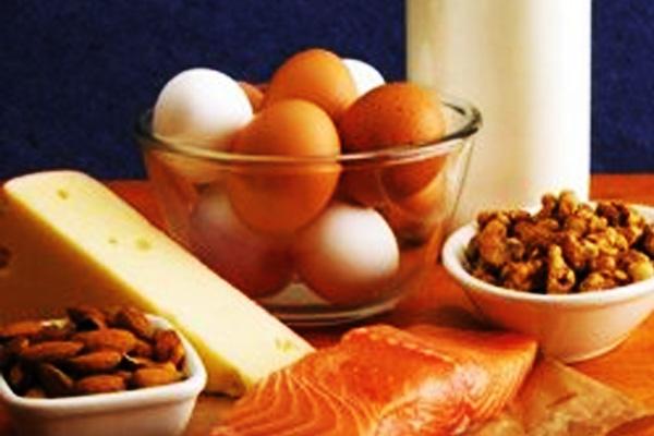 Диетическое питание характеристика диеты212