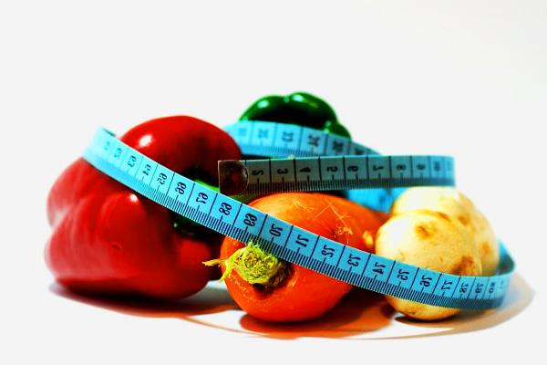 Диета Дюкана позволяет сбросить лишний вес