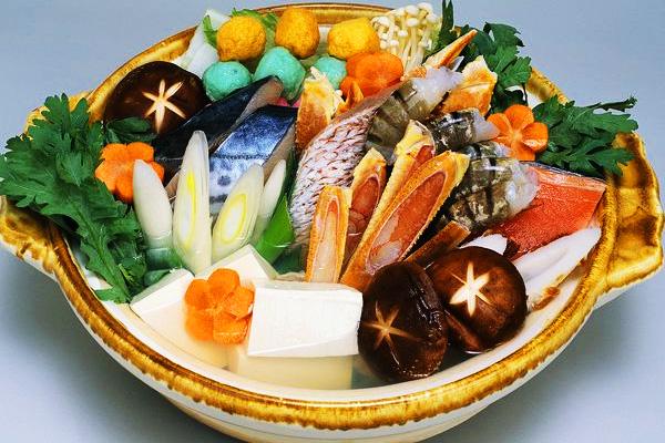 Дюкан диета - новая схема снижения веса