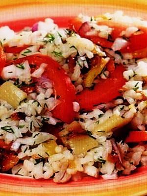 С чем приготовить фасоль в томатном соусе
