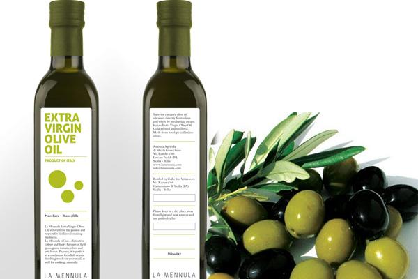 Какое оливковое масло лучше использовать