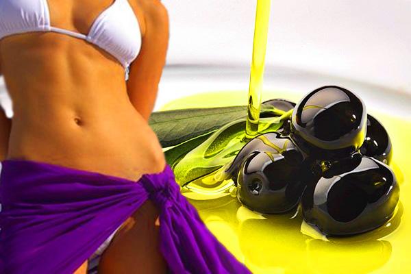 Калорийность маслин консервированных без косточек