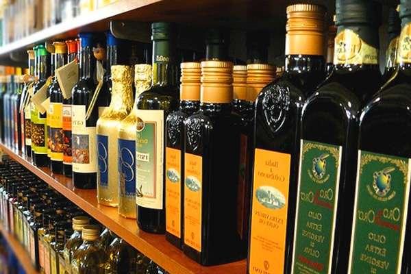 Как правильно выбрать хорошее оливковое масло