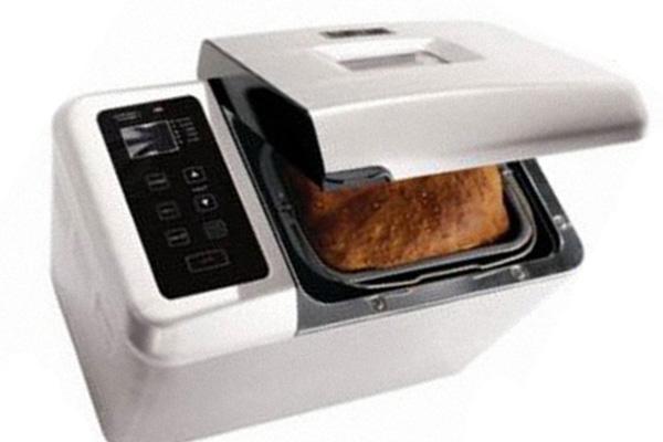 Вкусный кулич в хлебопечке рецепт