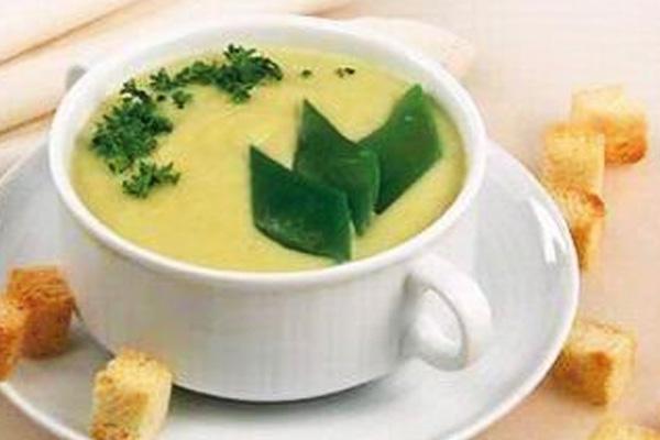Блендер суповарка рецепты