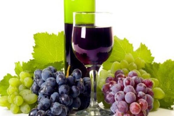 домашнее яблочное вино простой рецепт приготовления в домашних условиях