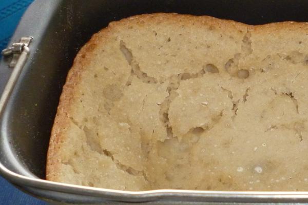 Что делать если опадает бисквит после выпечки