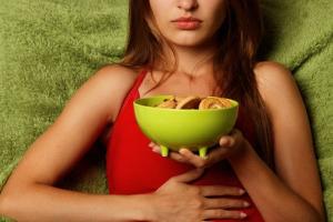 Диета при заболеваниях поджелудочной железы