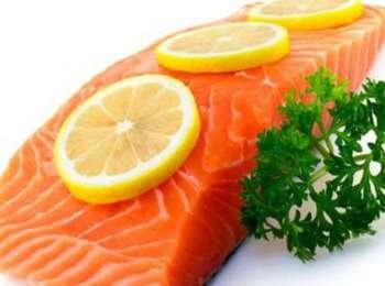 рецепты блюд высоком холестерине