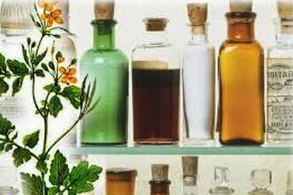 Лечение алкоголизма квасами болотова статья о вреде курения и алкоголизма