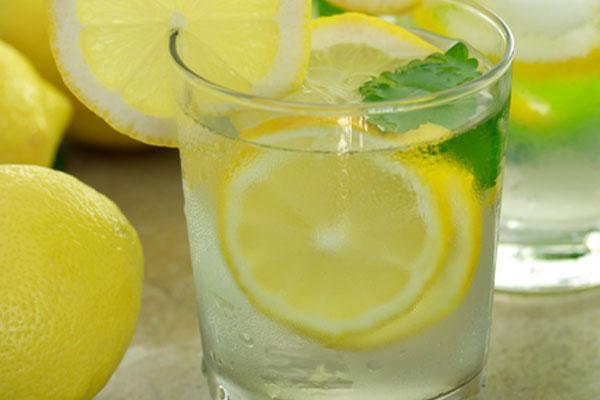 Кислота Лимонная Диета. Лимонная диета для похудения — минус 5 кг за 2 дня, меню на 3 и 14 дней, отзывы и результаты
