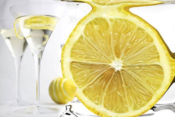 диета вода с лимоном для похудения