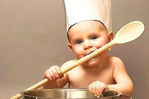 Приготовить гречку без мяса вкусно и