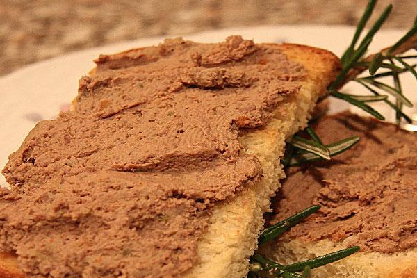 Блюда из кабачков для детей - лучшие рецепты