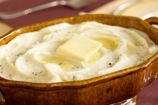 Вторые блюда в мультиварке рецепты с фото простые и вкусные