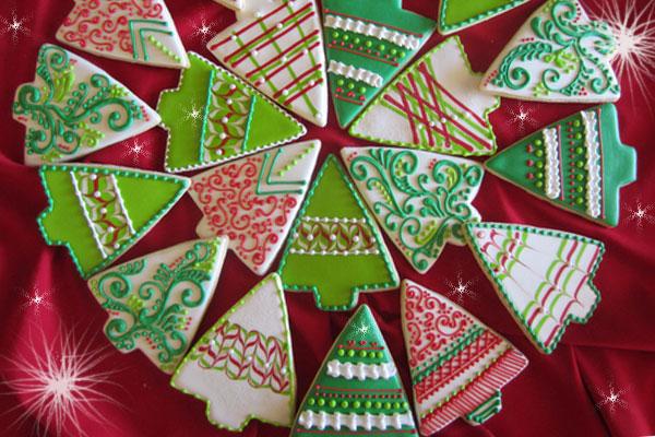 novogodnee-pechene-idei-dlya-ukrasheniya