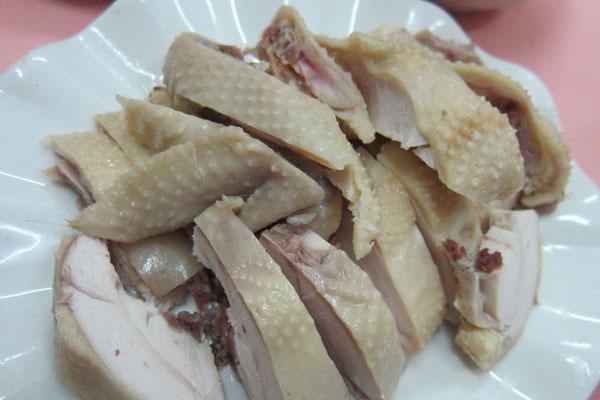 salat-granatovyj-braslet-klassicheskij6
