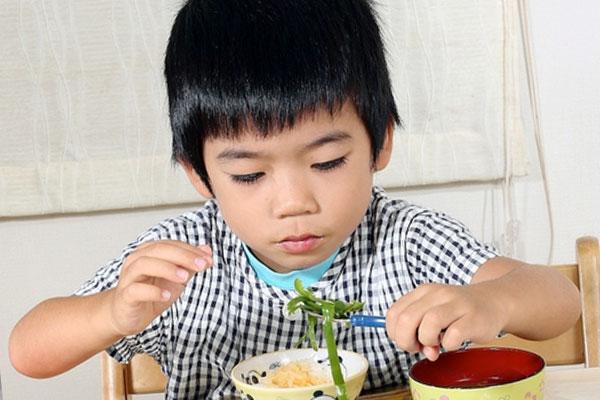 Какие соусы сделать для детских блюд?
