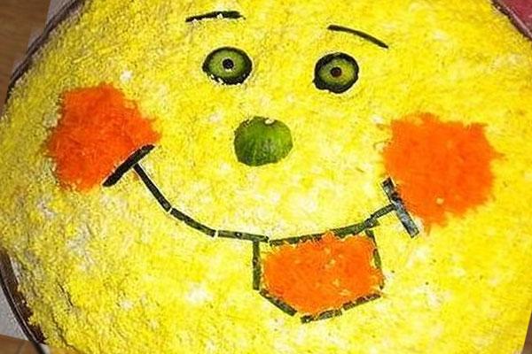 ukrashenie-salatov-na-detskij-prazdnik15