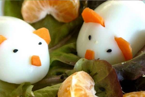 ukrashenie-salatov-na-detskij-prazdnik7