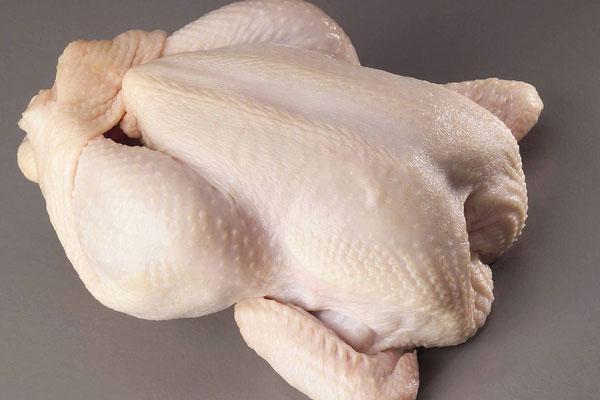 Как варить холодец из курицы