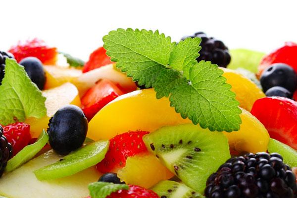 вторые блюда при диабете 2 типа