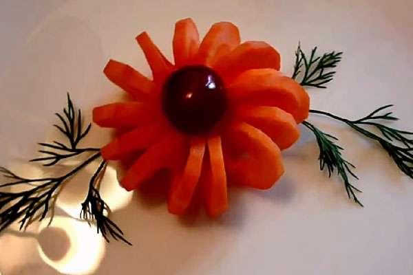 cvety-iz-morkovi8