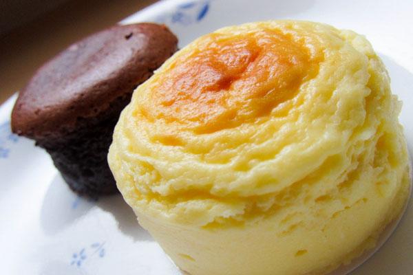 Веселка торт фото 2
