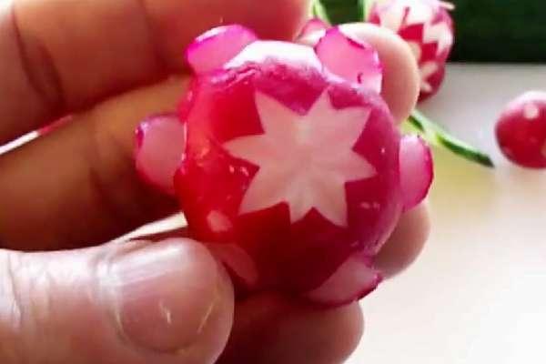 cvety-iz-redisa9