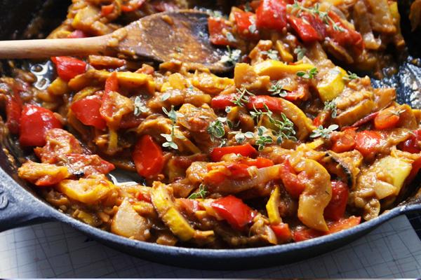что приготовить на обед правильное питание рецепты