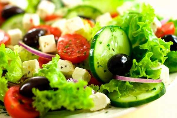 что есть при правильном питании чтобы похудеть