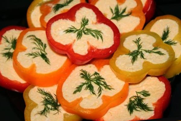 evrejskij-salat5