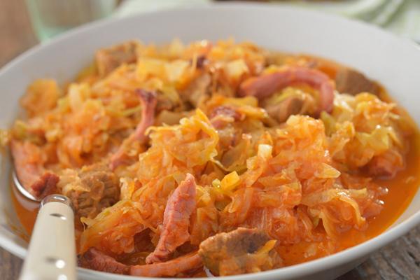 Как правильно варить картофель в мундире для салата