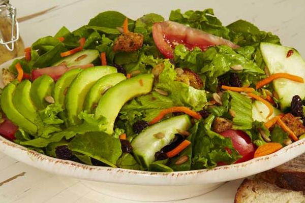 salat-iz-kitajskoj-kapusty6