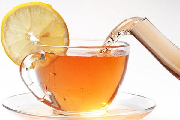 имбирный чай с чесноком для похудения рецепт