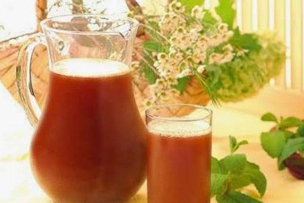 Рецепт кваса от алкоголизма болотова лечение алкоголизма в Москве в диспансере