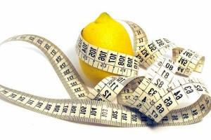 Сколько калорий в лимонаде
