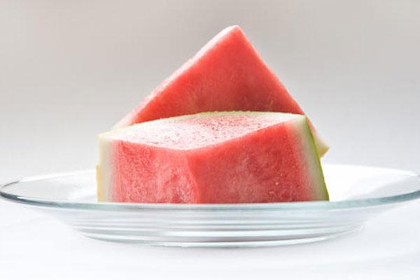 Норма потребления арбузов при сахарном диабете