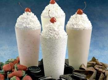 Как сделать мороженое в домашних условиях рецепт пошаговый 54