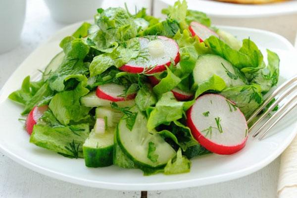 syroedcheskie-salaty5