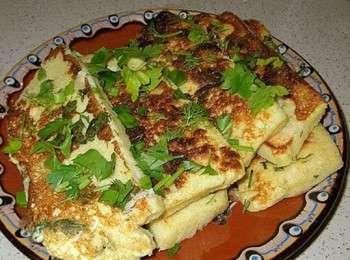 Картинки по запросу Рецепт приготовления вкусных восточных гренок из лаваша