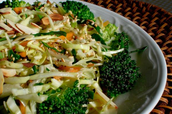 Недорогие салаты на новый год рецепты с простые и вкусные рецепты