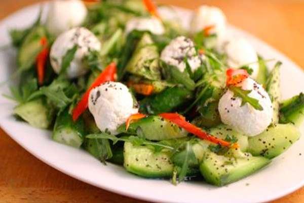novogodnie-ovoshhnye-salaty.jpg1