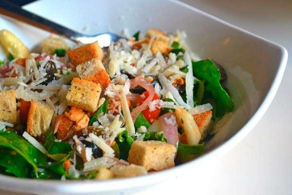novogodnie-ovoshhnye-salaty.jpg6