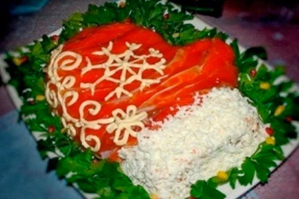 salaty-na-novyj-god-bez-majoneza.jpg4