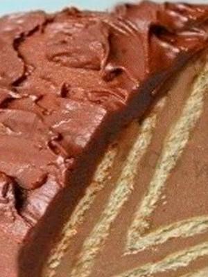Как приготовить тортик из печенья, творога и сгущенки