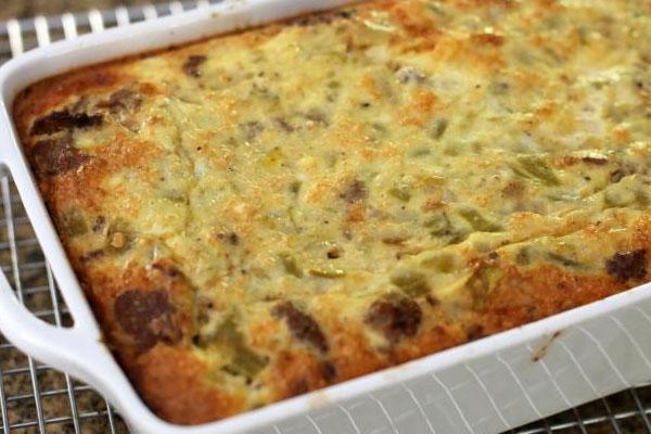voskresnyj-obed-doma2