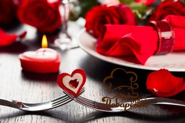 romantika3