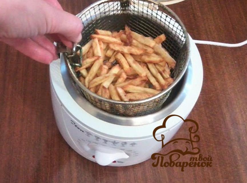 Классический салат «Гнездо глухаря»: рецепт с фото