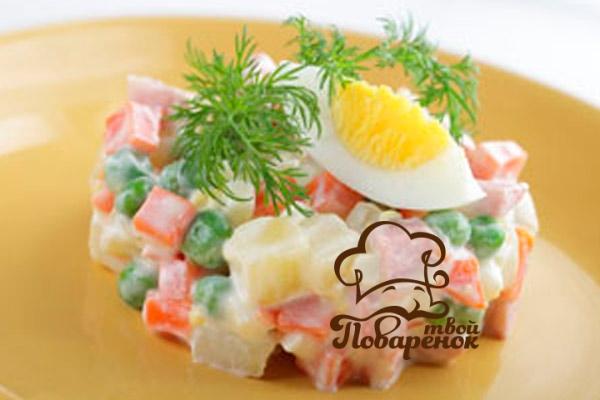 salat-olive-nastoyashhij-francuzskij-rec